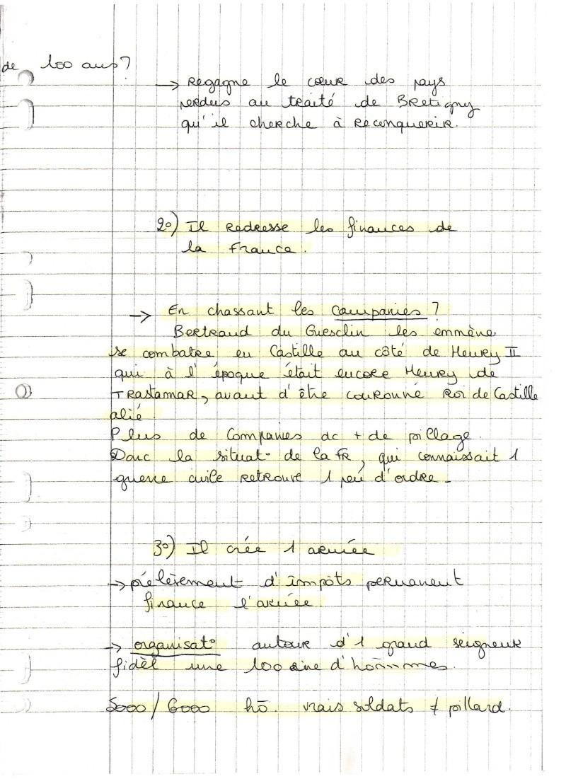 Fiches d'histoire des anciens hypokagneux... Img05910