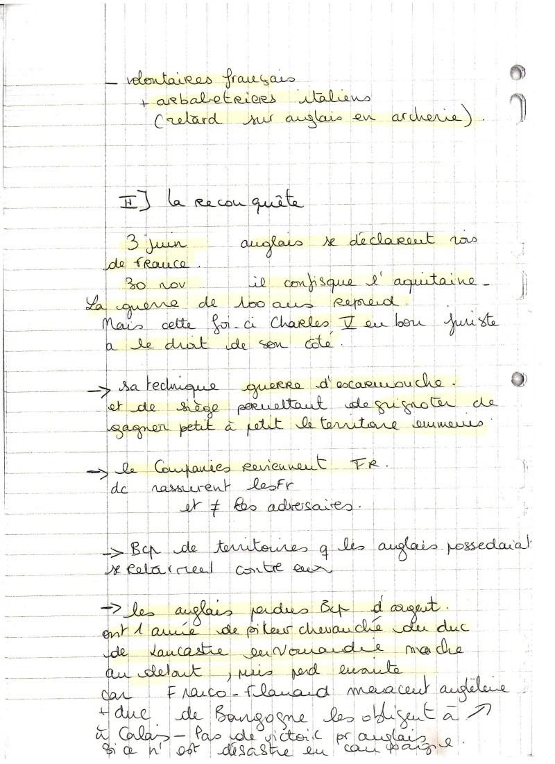 Fiches d'histoire des anciens hypokagneux... Img06010