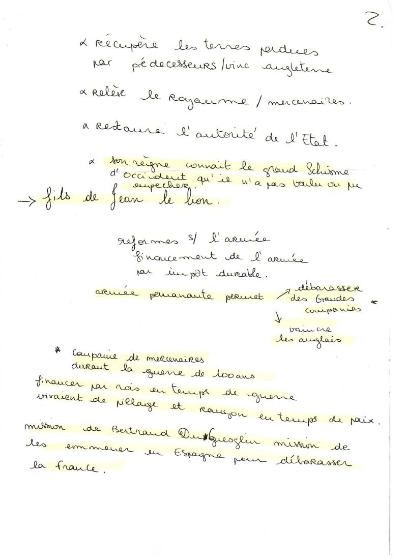 Fiches d'histoire des anciens hypokagneux... Img06110