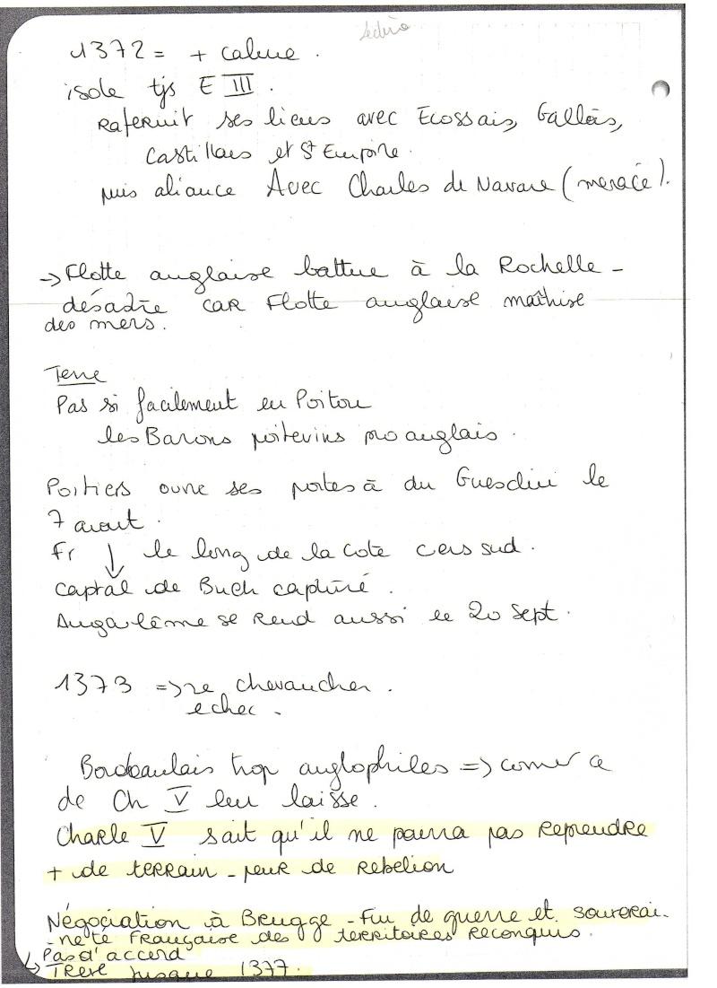Fiches d'histoire des anciens hypokagneux... Img06310
