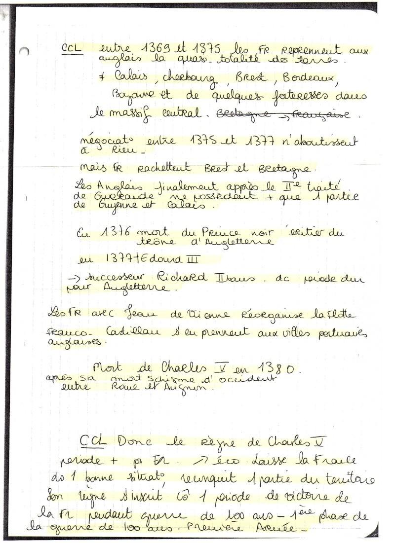Fiches d'histoire des anciens hypokagneux... Img06410