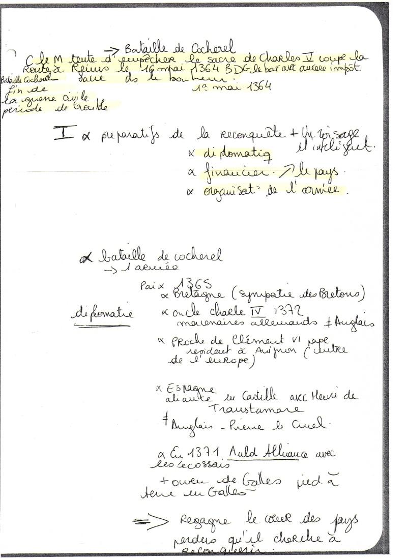Fiches d'histoire des anciens hypokagneux... Img06510