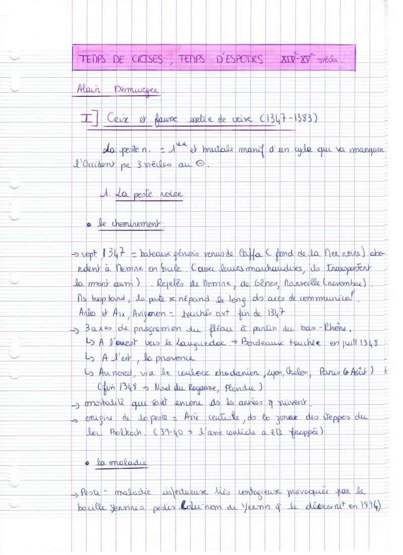 Fiches d'histoire des anciens hypokagneux... Img06710