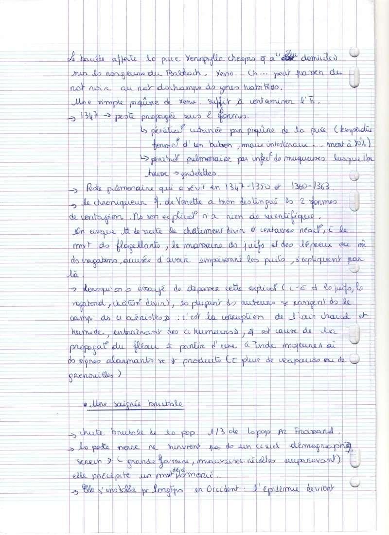 Fiches d'histoire des anciens hypokagneux... Img06810