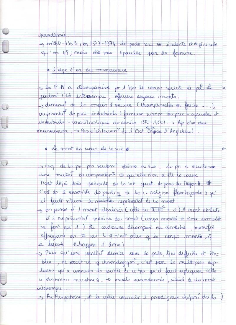 Fiches d'histoire des anciens hypokagneux... Img06910