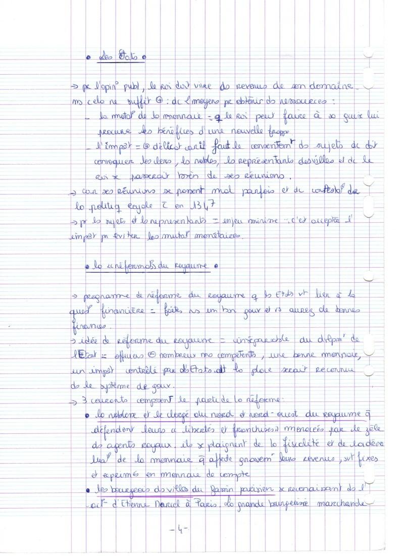 Fiches d'histoire des anciens hypokagneux... Img07510