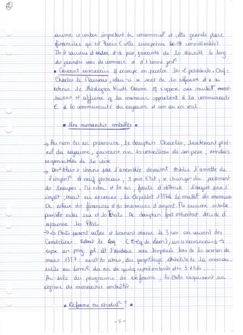 Fiches d'histoire des anciens hypokagneux... Img07610