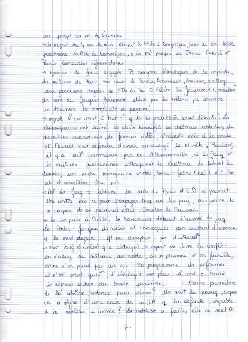 Fiches d'histoire des anciens hypokagneux... Img07810