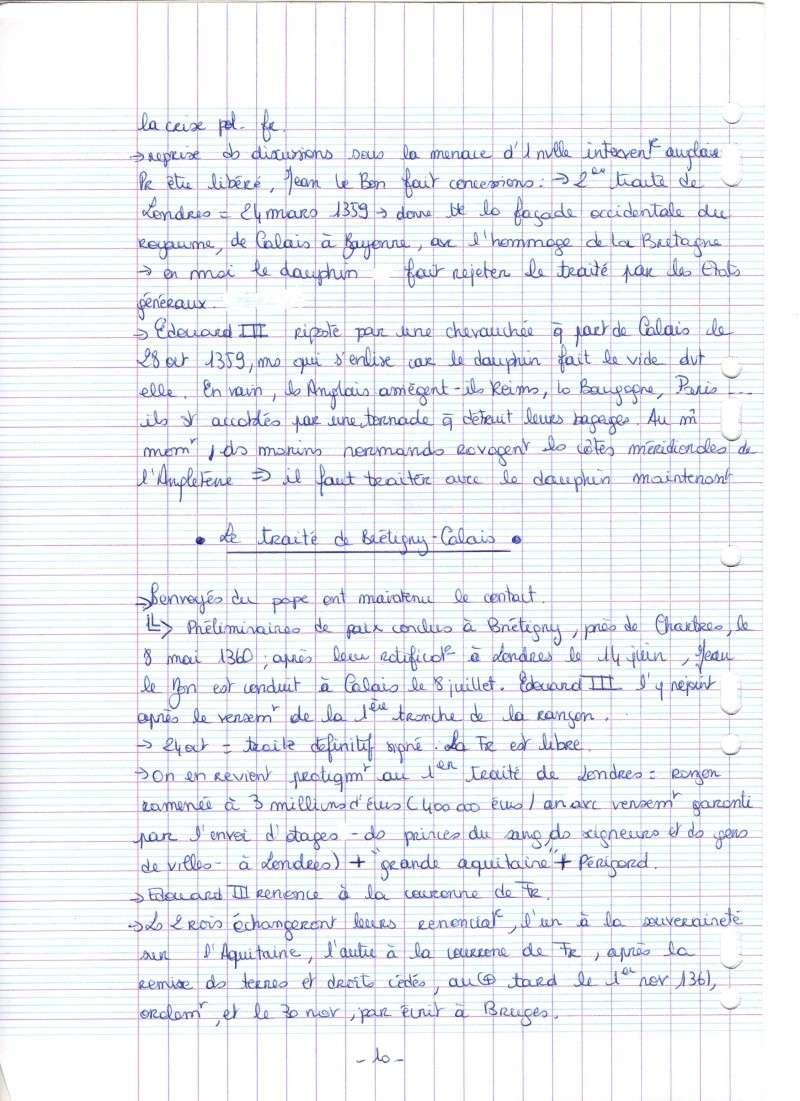 Fiches d'histoire des anciens hypokagneux... Img08110