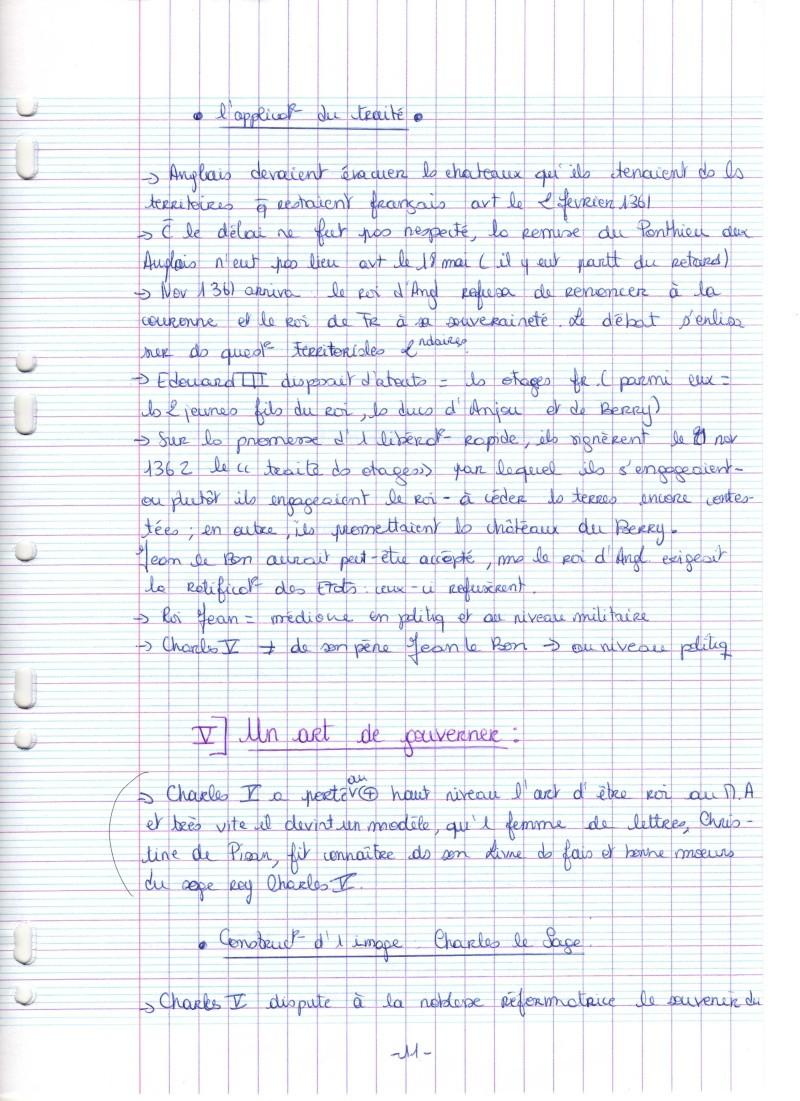 Fiches d'histoire des anciens hypokagneux... Img08210