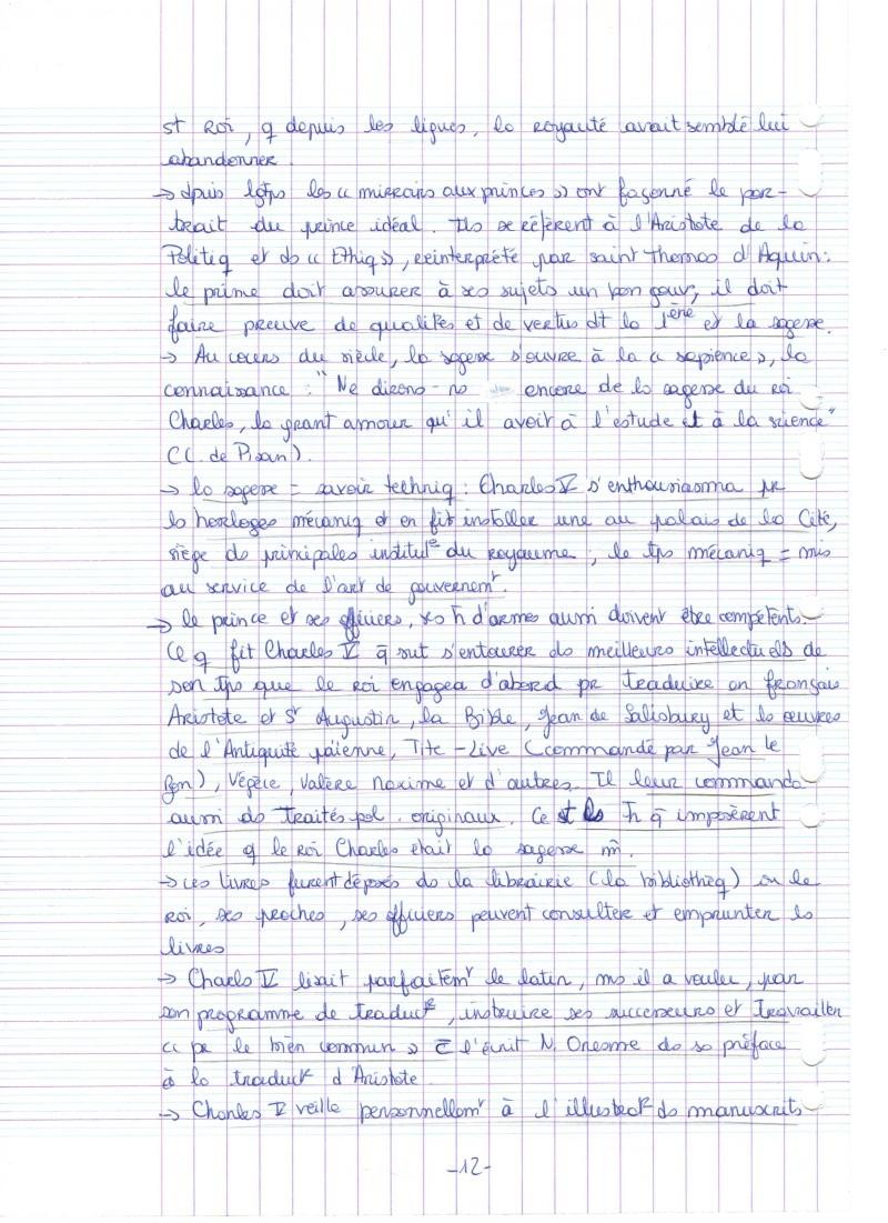 Fiches d'histoire des anciens hypokagneux... Img08310