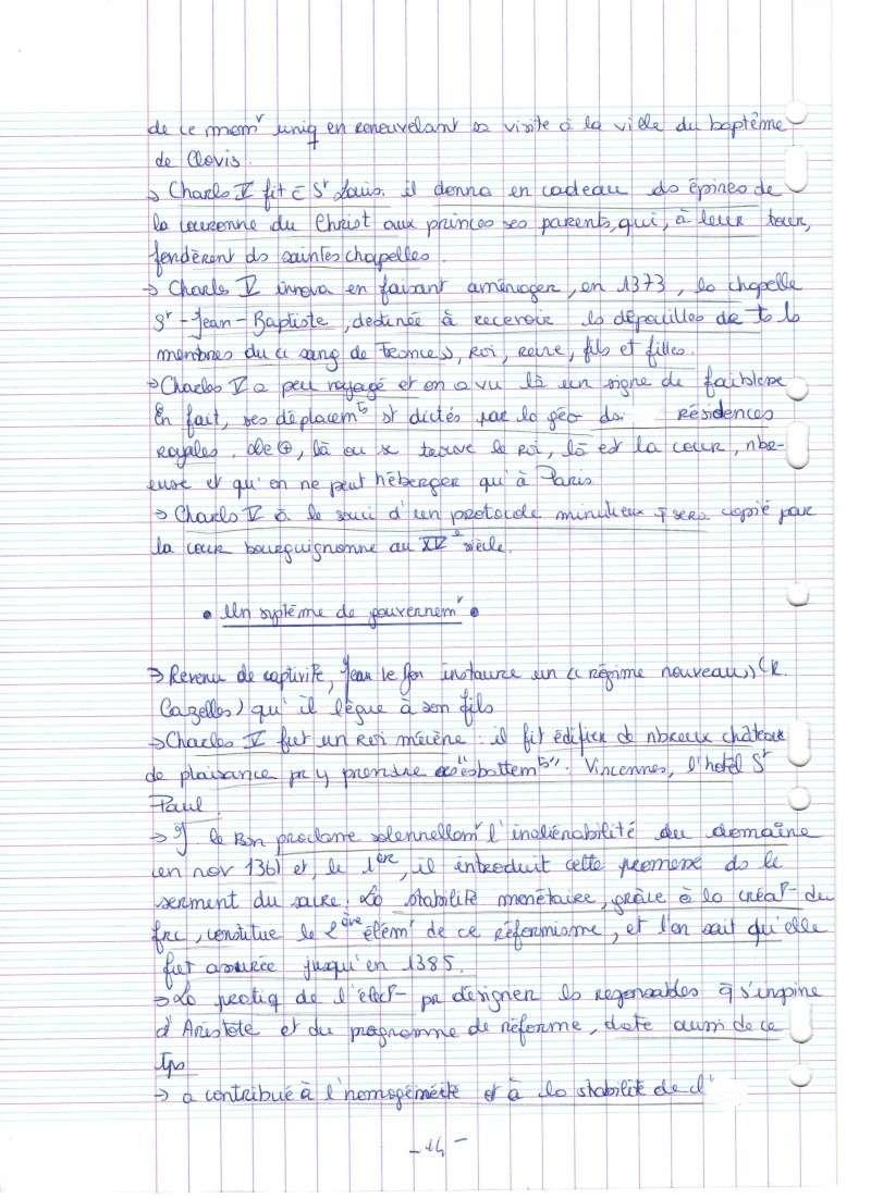 Fiches d'histoire des anciens hypokagneux... Img08510