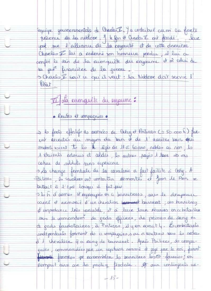 Fiches d'histoire des anciens hypokagneux... Img08610