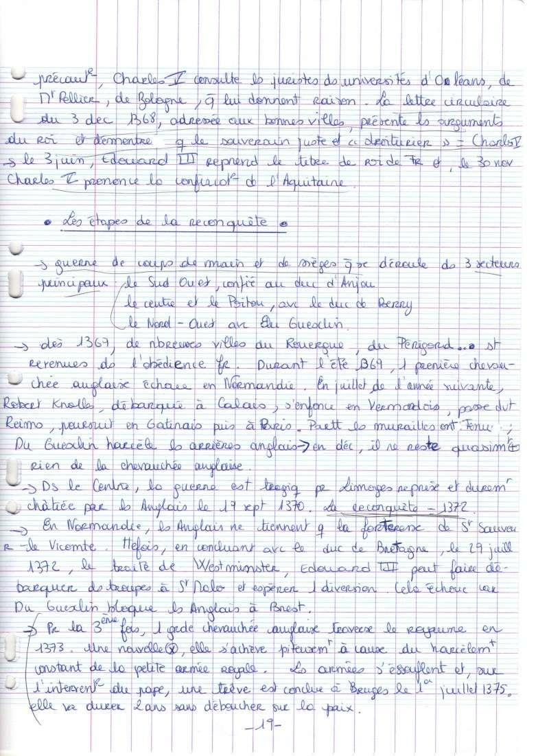 Fiches d'histoire des anciens hypokagneux... Img09010