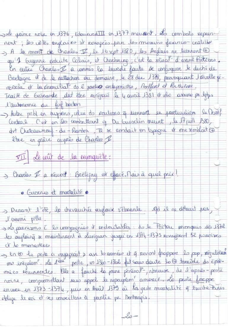 Fiches d'histoire des anciens hypokagneux... Img09110