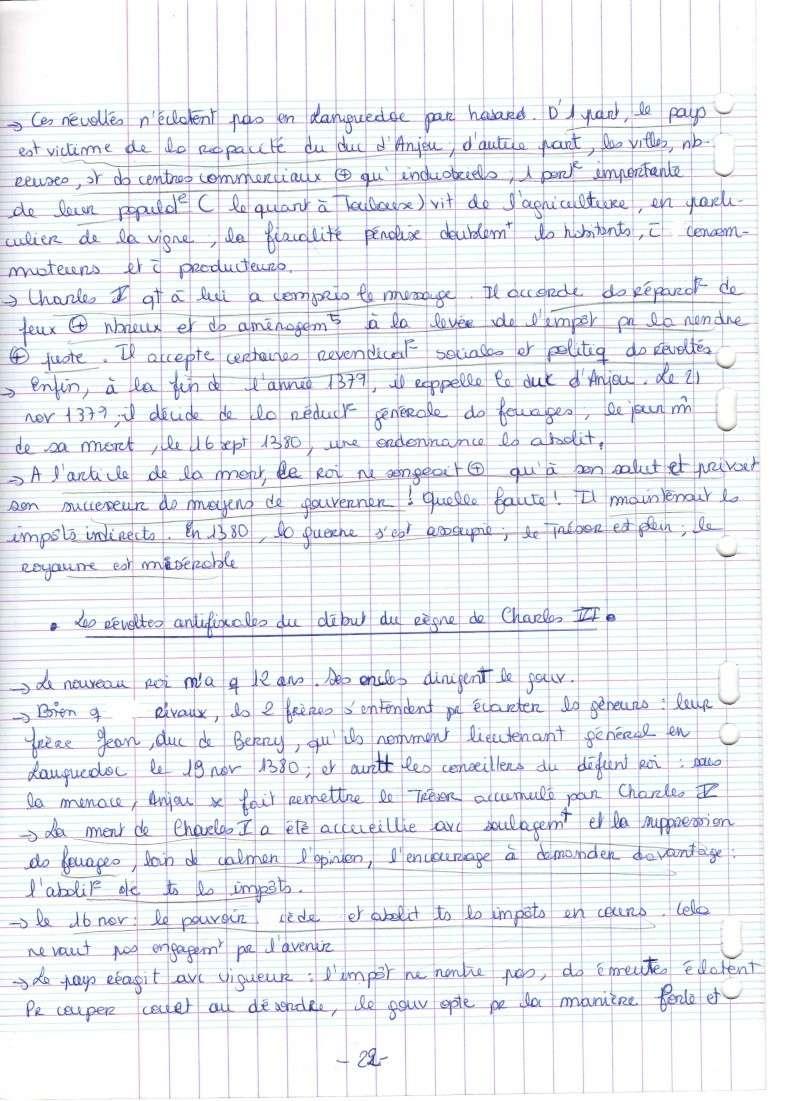Fiches d'histoire des anciens hypokagneux... Img09310