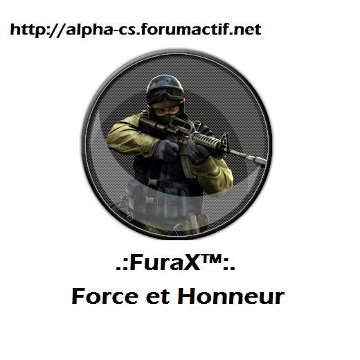 team .:FuraX™:.