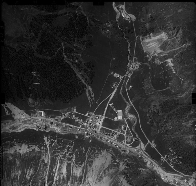 [Val d'Isère] Photos d'archive de la station et des environs - Page 2 Val_0610