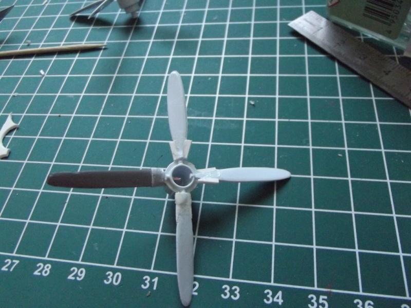 [VINTAGE 2013] [Airfix] Heinkel 177 Heinke12