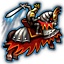 Baron Mercenaire