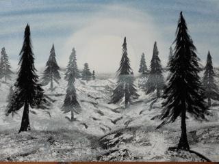 theme de l'hiver P1000019