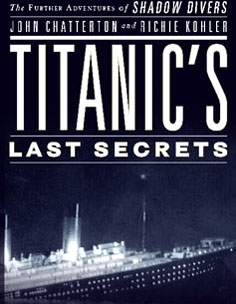 Bí mật cuối cùng của Titanic...? Avatar10