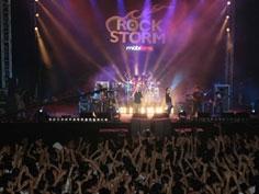 """""""Bão rock"""" sẽ """"quét"""" qua 10 tỉnh thành dọc đất nước!!!(03/12/2008) Avatar11"""