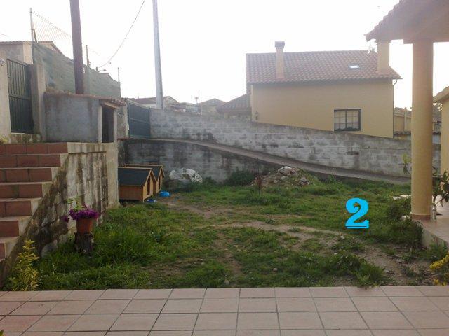 Nuestro proyecto de jardín (ahora sí, con fotos) 210