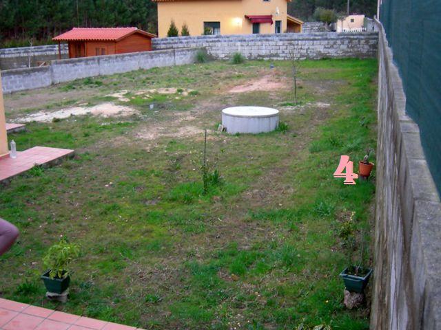 Nuestro proyecto de jardín (ahora sí, con fotos) 410