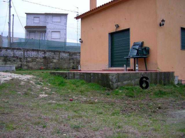 Nuestro proyecto de jardín (ahora sí, con fotos) 610
