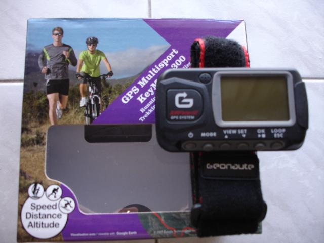 Vendo 2 GPS's Dsc02311
