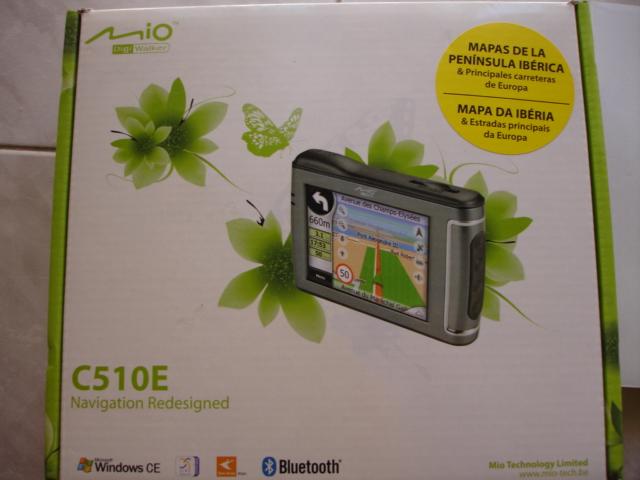 Vendo 2 GPS's Dsc02313
