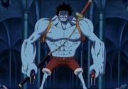 Images Luffy 180px-10