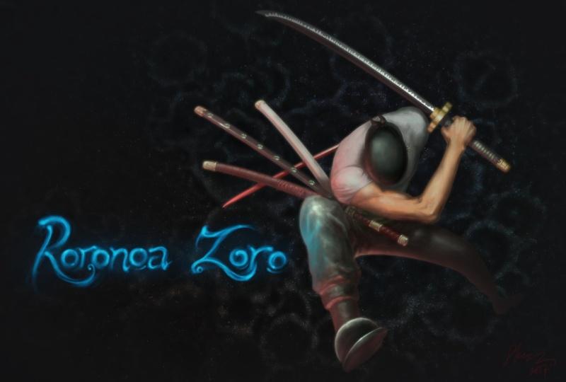Images Zorro 2007_x10