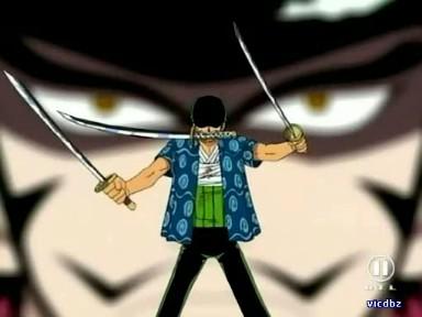 Images Zorro 48177710