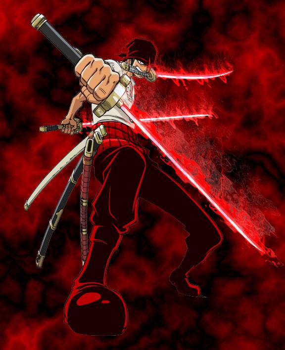Images Zorro Chisan10