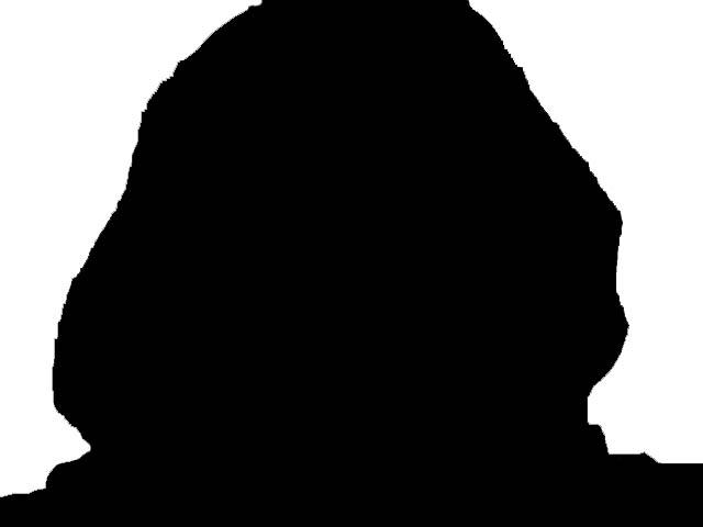 Qui est l'ombre ? ( One Piece ) - Page 3 Dragon10