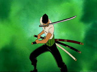Images Zorro One-pi10