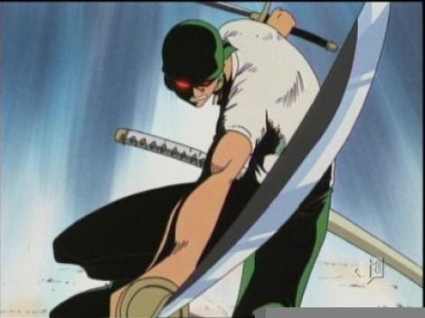 Images Zorro Zoro-510