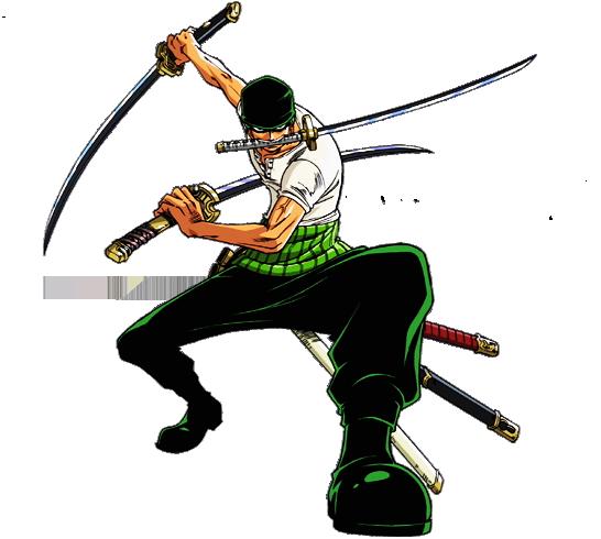 Images Zorro Zoro310