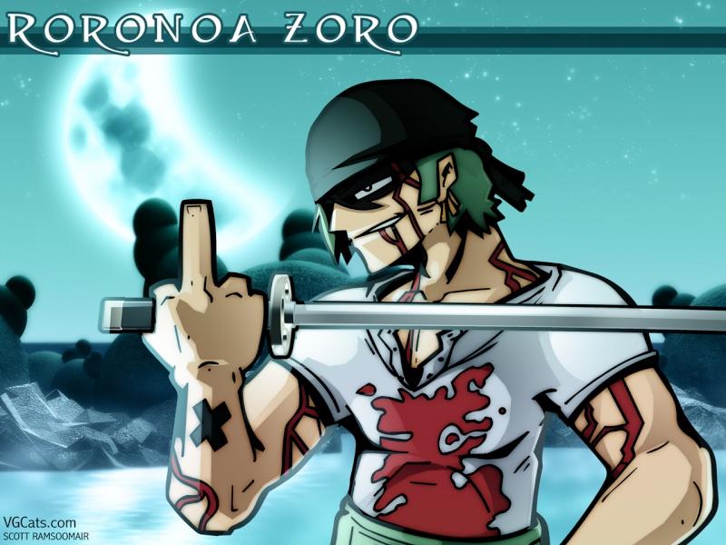 Images Zorro Zoro_f10