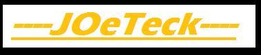 Forum gratis : ..::TeCKT-Pc_PsP-M20::.. - Portale Dsnjs11
