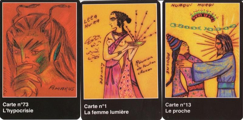 le tarot d'Auramour Img_0013