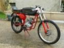 restau malaguti sportivo P1000212
