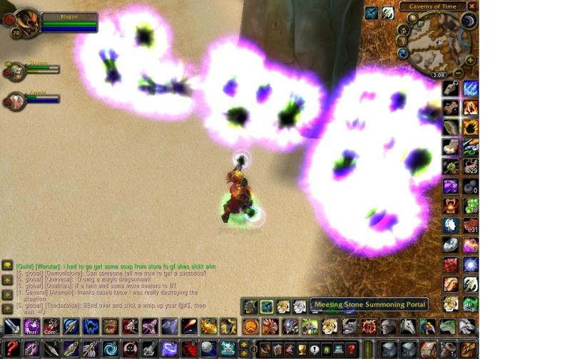 Portal Art! Cccccd10