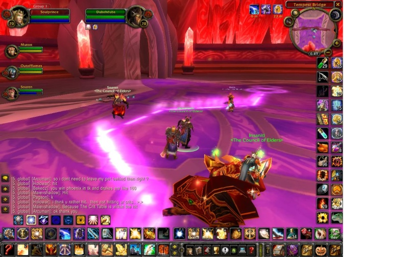 EPIC Screenshots! Dssdfs10