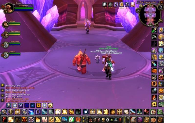 EPIC Screenshots! Fdsdfd10