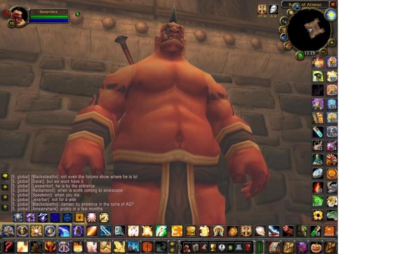 EPIC Screenshots! Untitl19