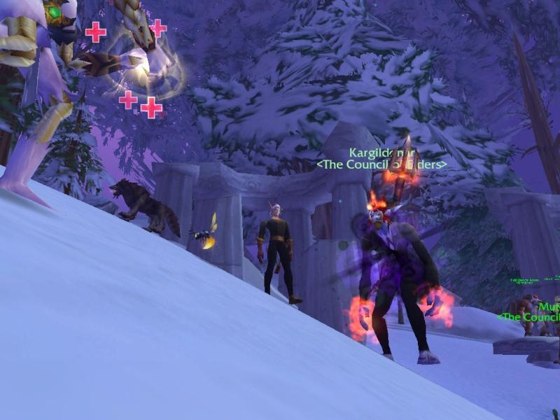 Guild Event: 22th Dec - Page 2 Wowscr25