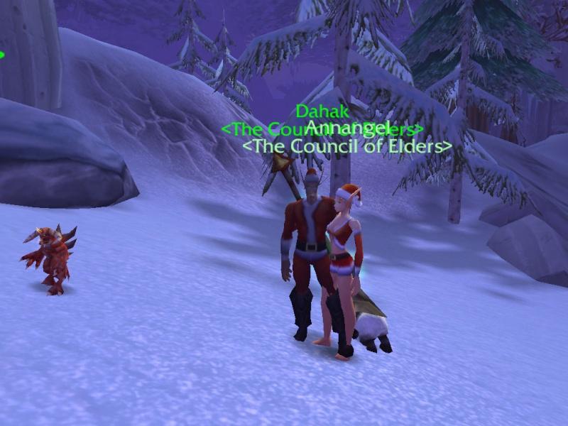 Guild Event: 22th Dec - Page 2 Wowscr26
